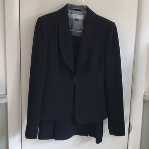 Tahari 3-piece suit